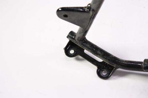 83 Yamaha Venture XVZ1200 Front Fairing Stay Mount Bracket
