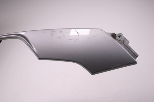 13 BMW F700GS Rear Right Fairing Cover Panel 7704414