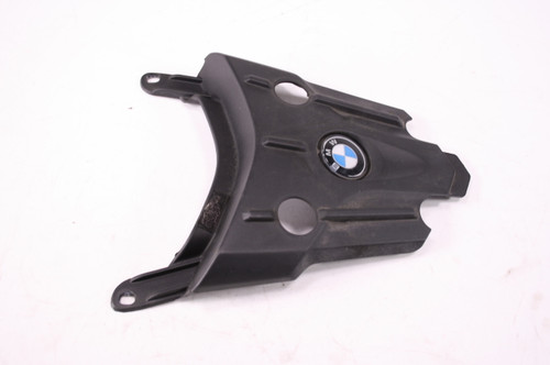 13 BMW F700GS Rear Center Tail Fairing Panel 7695025