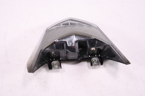 13 BMW F700GS Tail Brake Light Lamp