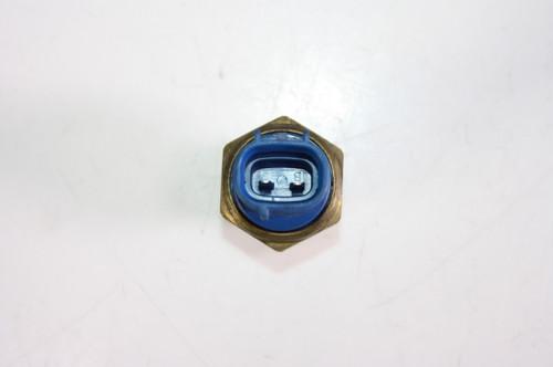 09 KTM RC8 Coolant Radiator Temp Temperature Sensor