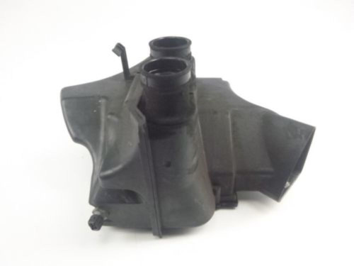2002 BMW K1200 RS Air Box Airbox Intake