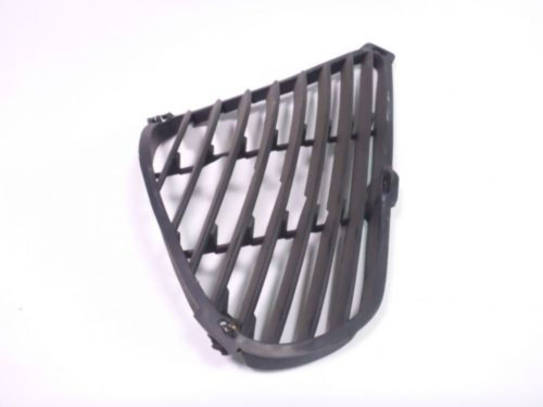 2000 BMW K1200 RS Left Screen Cover