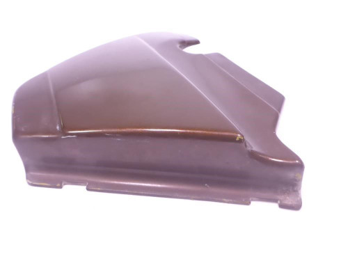 76 BMW R90/6 Left Side Cover 1232949