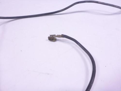76 BMW R90/6 Small Wiring Harness B