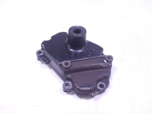 00 01 Yamaha R1 Engine Motor Cover Shifter Rod