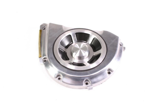 04 Yamaha Road Star Warrior Front Sprocket Pulley Cover