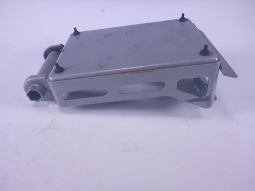 01 MV Agusta 750 F4 Battery Box Tray