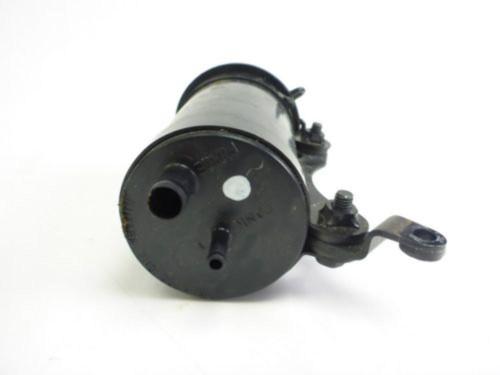 09 Honda CRF 230 L  EVAP Emissions Can Canister Vacuum Pump