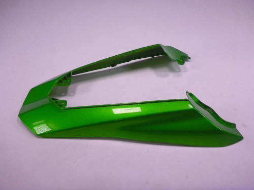 15 Kawasaki Ninja 1000 Rear Tail Fairing Cover Cowl 36040-0144