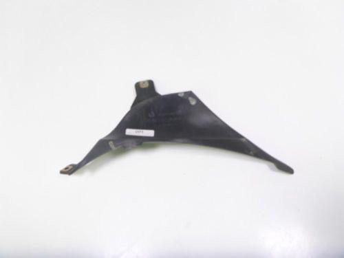 05 BMW R 1200 RT Left Side Throttle Assembly  Cover Fairing 46637682981