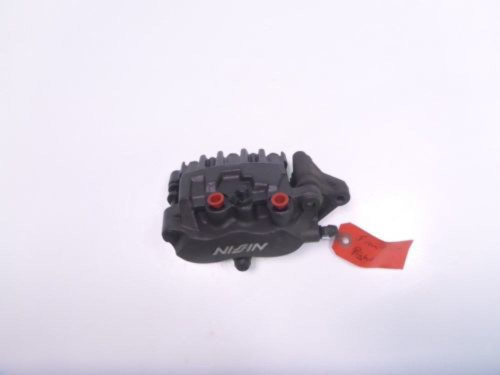 13 Honda Goldwing 1800 F6B Front Right Brake Caliper NISSIN