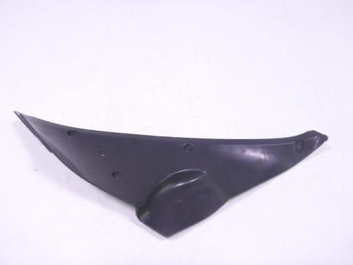 00 01 Yamaha R1 Left Inner Fairing Cover