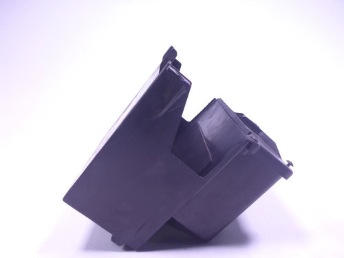 04 Honda VTX1800N Battery Box Tray