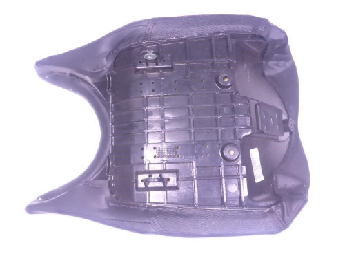 14 Victory Boardwalk Front Driver Seat P2685100
