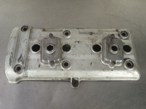 93-95 Kawasaki ZX7 ZX750 Engine Cylinder Head Valve Cover