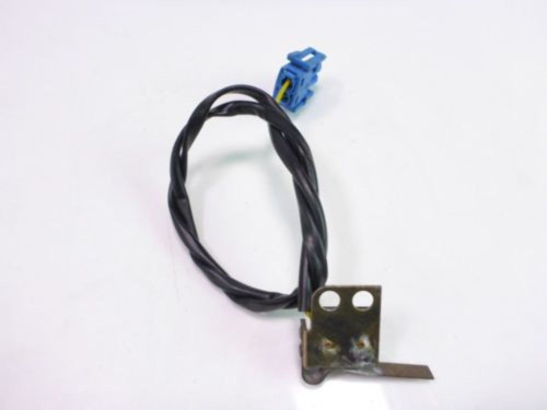12 BMW G 650 GS Rear Brake Sensor ABS
