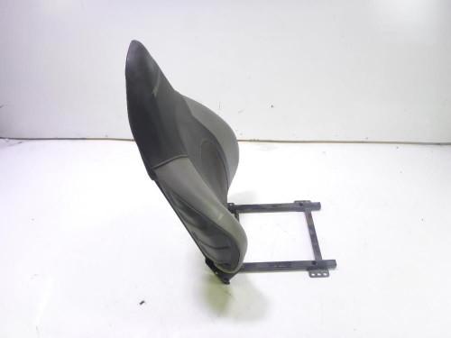 15 Kawasaki Teryx 800 Front Left Seat Frame Mount Backrest 53066-0394-41H