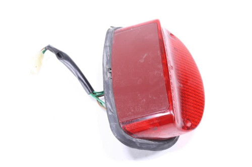 97 98 Honda Blackbird CBR 1100 XX Tail Brake Light Lamp