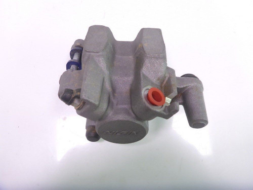 14 Honda CRF 250 L Rear Brake Caliper NISSIN