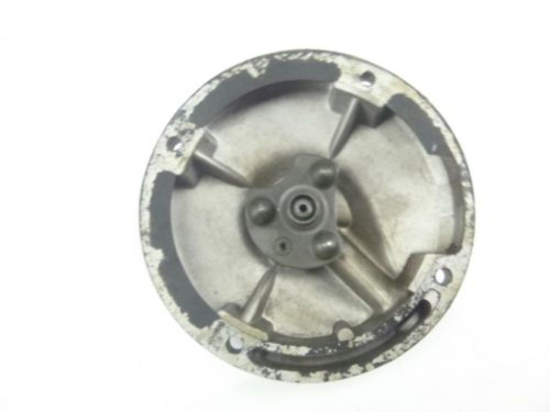 1966 66 Honda CT 200 Trail 90 Engine Motor Clutch Outer Side Cover