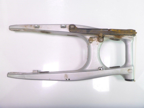 14 Honda CRF 250 L Swing Arm Frame