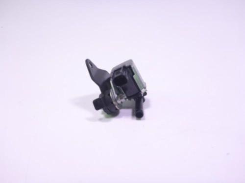 14 Honda Interceptor VFR 800 Air Valve Switch Solenoid Mount Bracket