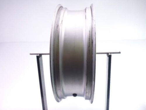 2000 BMW K1200 RS Rear Wheel STRAIGHT 17X5 2331468