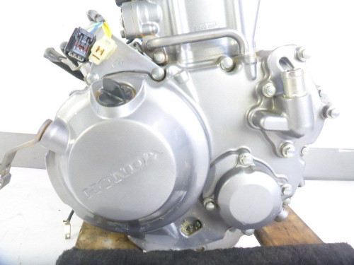14 Honda CRF 250 L Engine Motor GUARANTEED 300 Miles