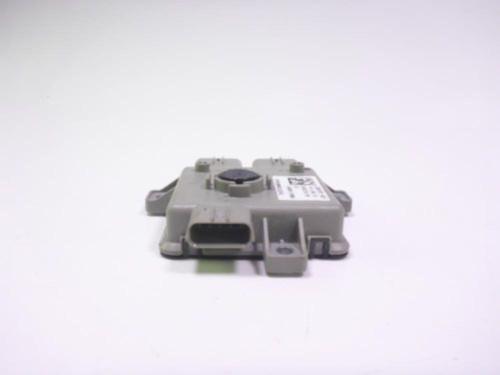 14 Honda Interceptor VFR 800 HID LED Ballast Unit 249720142170165 33109-MJN-A01