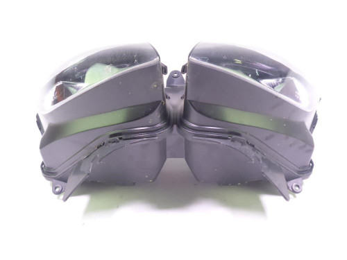 05 Yamaha FZ6 Head Light Lamp