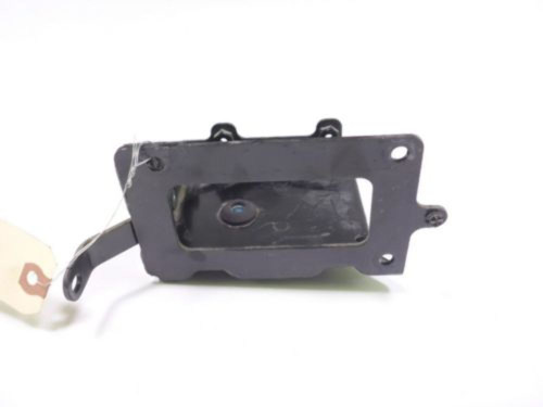 14 Indian Chief ABS Anti Lock Brake Unit Mount Bracket 1019445-329
