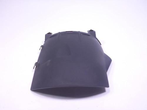 07 BMW R1200RT Rear Tail Inner Fairing Cover 7679918