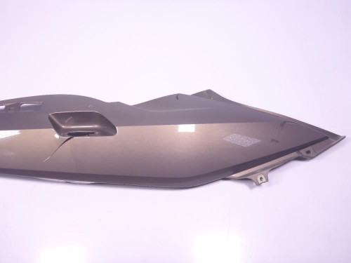 07 BMW R1200RT Right Rear Tail Fairing Cover 46637681574