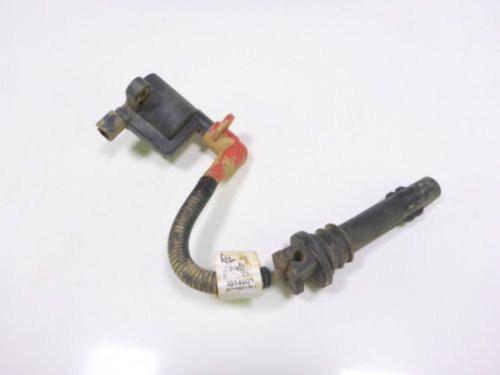 15 Polaris Sportsman ETX Ignition Coil Plug Pack 4014908