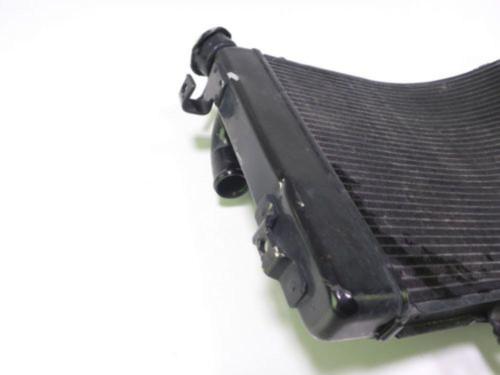 Suzuki B King GSX 1300 BK Radiator DENSO 222080-2743 17710-23H00