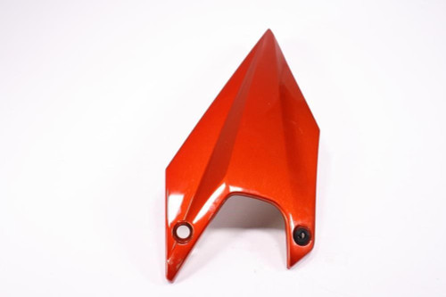 11 12 13 Kawasaki Ninja Z 1000 Right Side Lower Fairing 55028-0289