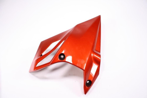 11 12 13 Kawasaki Ninja Z 1000 Left Side Lower Fairing Panel 55028-0288