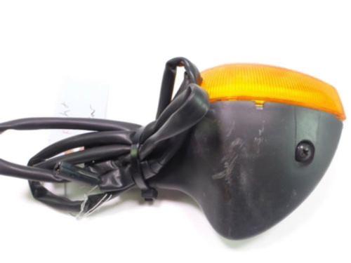 Yamaha FZ8 Rear Right Turn Signal Flasher