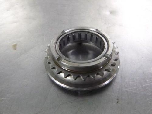 06-10 Yamaha FJR1300 Timing Chain Gear Bearing