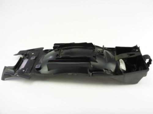 06 BMW R1200GS Battery Box Tray