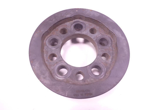10 Triumph Thunderbird 1600 Front Drive Pulley