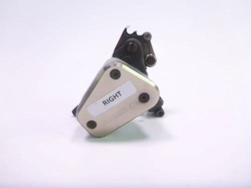 07 Ducati Sport Classic Front Brake Master Cylinder