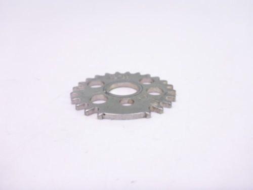 07 Yamaha R1 Gear DENSO 2D1-00