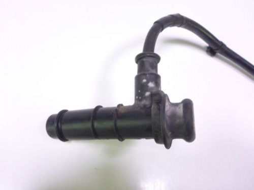 14 Honda CTX 700 NDE Ignition Coil Pack B