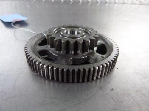 01-05 Yamaha FJR1300 Starter Gear