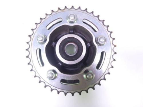 14 Honda CTX 700 NDE Rear Wheel Cush Drive Sprocket Hub