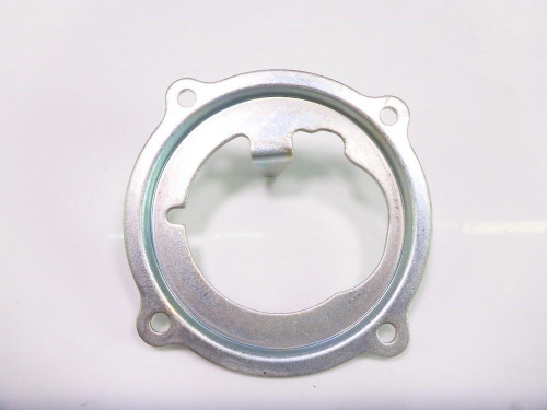 15 Yamaha FZ 07 Mount Ring Fuel Pump 1WS-24491-00-00