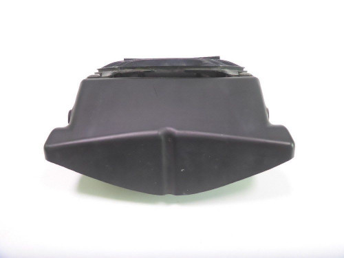 08 Yamaha FJR 1300 Front Airbox Tube Duct