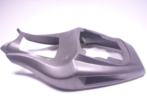02 Ducati 748 916 996 Rear Tail Fairing